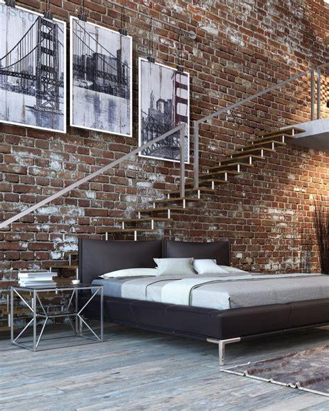 Best 25 Loft Interior Design Ideas On Pinterest Loft