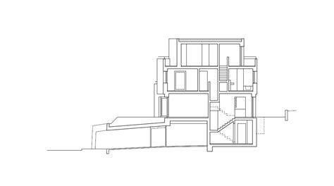 section 10 b gallery of house erlenbach spillmann echsle 12