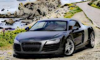 new modified cars new car photo modified sports cars wallpapers