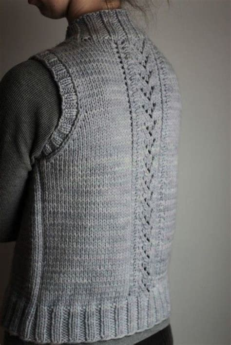 nordic knitting 17 best images about knitting ideas from nobleknits on