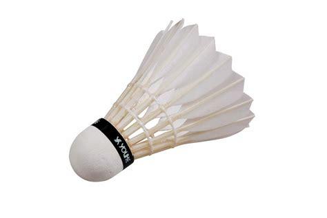 Kok Badminton by Shuttlecock