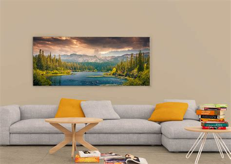 living room picture free living room poster mockup mockupworld