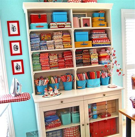 10 ways to organize your sewing room sewing secrets a