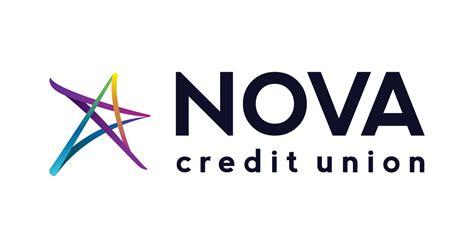 credit union logo credit unions us pdl