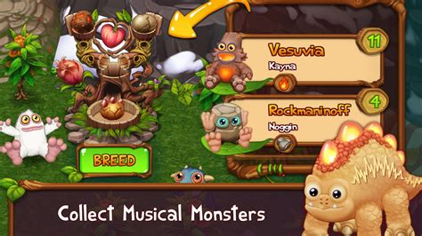 my singing monsters apk my singing monsters dawnoffire unlocked android apk mods