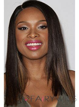 wigs for round face african american 18 best hair images on pinterest healthy hair healthy