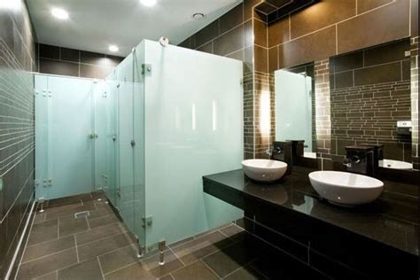 commercial bathroom ideas ideas for commercial bathroom stall dividers bathroom tips guide restrooms