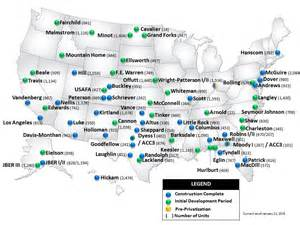 us air base locations map get wiring diagram