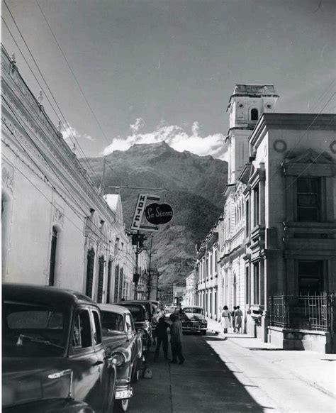 imagenes de indigo venezuela 980 best places lugares photos fotos images on pinterest
