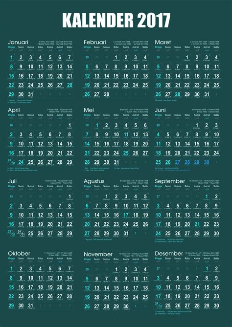 Calendar Whatsapp Kalendar 2017 Whatsapp 2017 Calendar Printable For Free