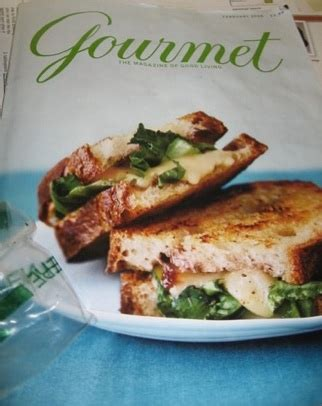 Cooking The Cover Gourmets Grilled Cheese by Cooking The Cover Gourmet S Grilled Cheese Popsugar Food