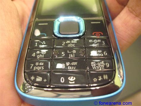 nokia 5130 themes and games free download java software for nokia 5130 xpress makemarket