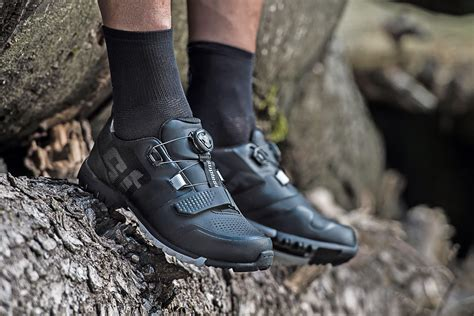 hike a bike shoes new pro trail affordable carbon road updated colors