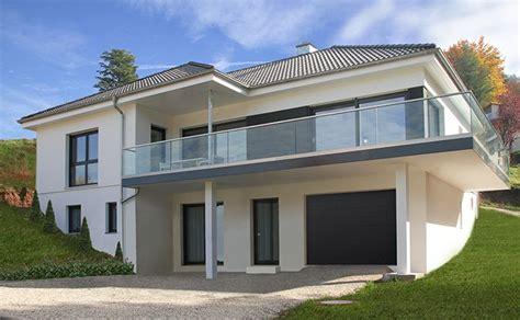 Bungalow Am Hang Mit Keller by Die Besten 25 Haus Am Hang Ideen Auf Haus