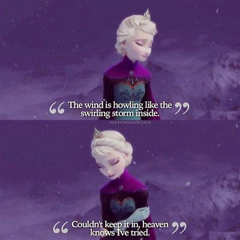 Best Frozen Film Quotes | frozen movie quotes quotesgram
