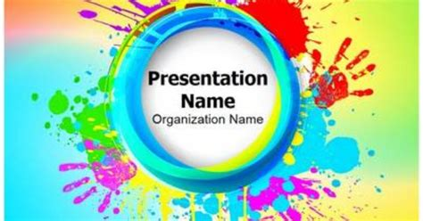ppt templates for holi check out our professionally designed and world class
