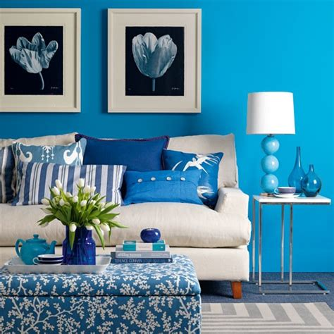 blue livingroom fresh blue living room living room design housetohome