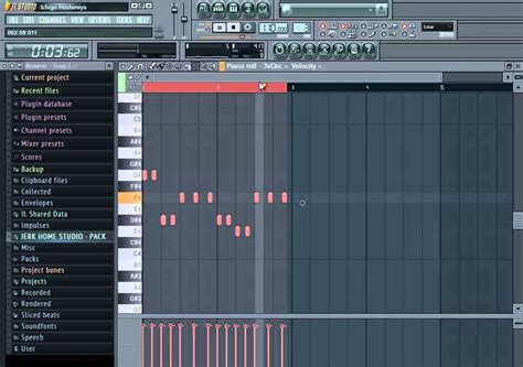 tutorial fl studio 11 youtube tutorial como hacer un ritmo jamaiquino en fl studio 11