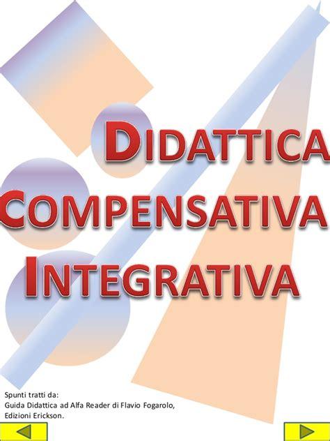 strumenti compensativi e dispensativi 5 strumenti compensativi e dispensativi per