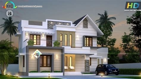 best house plans 2016 best cute 100 house plans of april 2016 youtube house plan
