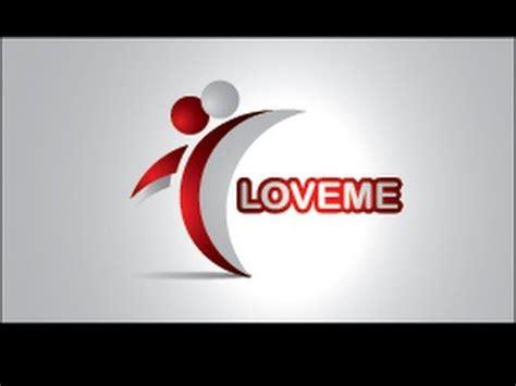 simple logo design  adobe illustrator adobe