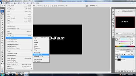 membuat tulisan api online cara membuat efek tulisan api dengan photoshop syntax blog