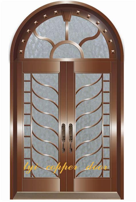 steel door grills design pictures zion modern house