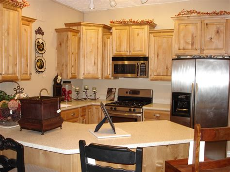 discount kitchen cabinets portland oregon 32 model jsi cabinets reviews wallpaper cool hd kitchen