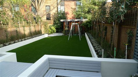 Landscape Gardening Ideas Uk Modern Garden Design Ideas Garden Design