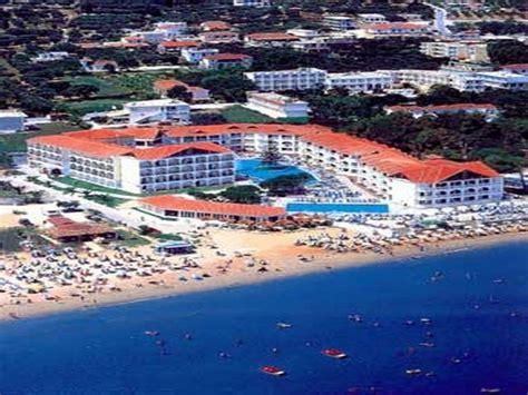 Best Home Swimming Pools by Tsilivi Beach Hotel Tsilivi Zante Greece Book Tsilivi
