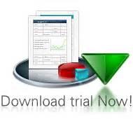 qt qml tutorial pdf qt qml c tutorial pdf hot pdf website