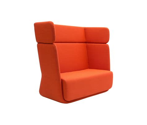 softline sofa basket sofa lounge sofas from softline a s architonic