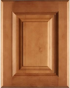 wholesale kitchen cabinets near me buy wholesale kitchen cabinets near me diggerslist