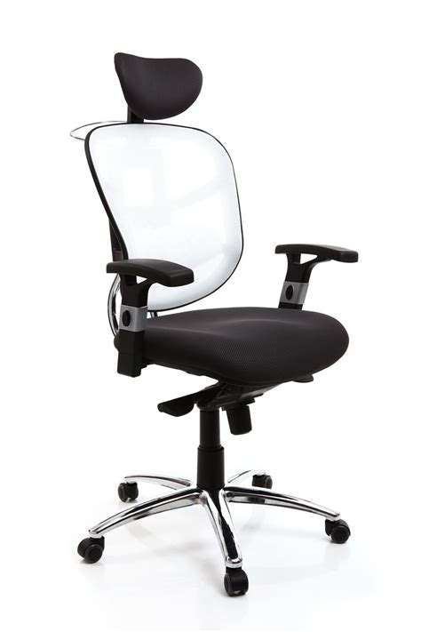 chaise ergonomique de bureau des chaises ergonomiques pour votre confort top consommation