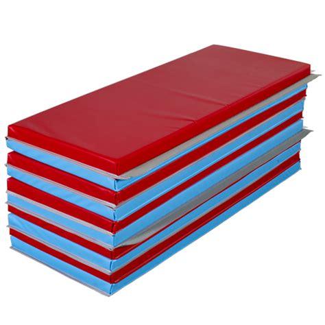 gym mats  ft      oz folding gym mats