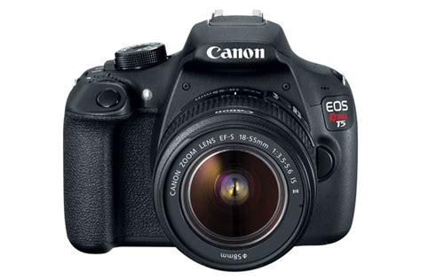Oem Eyecup Ef For Canon Dslr Black canon eos rebel t5 dslr with 18 55mm ef s is stm