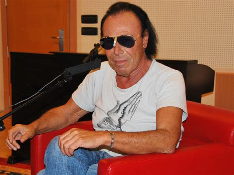 antonello venditti the best antonello venditti radio subasio