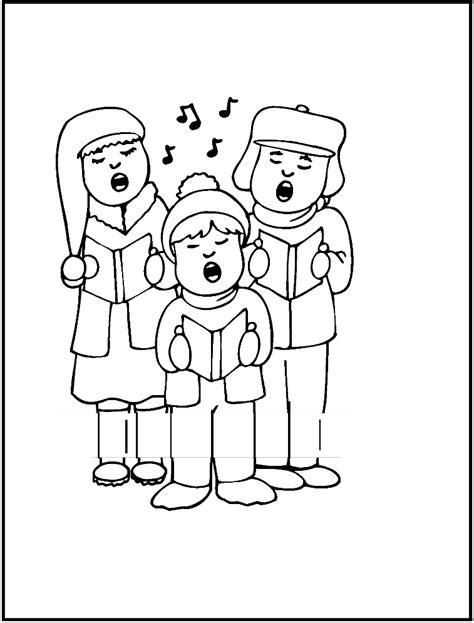 dibujos ni241os en navidad imagenes de navidad para colorear dibujos de