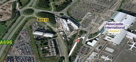 by metro newcastle airport metro map newcastle images