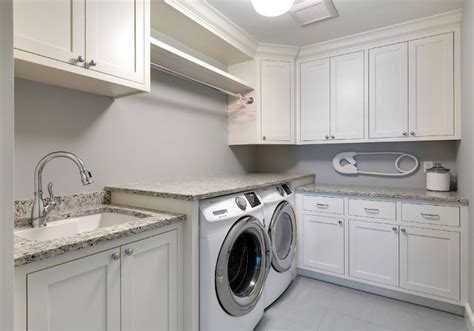 laundry room cabinet design ideas laundry room cabinets design ideas pixshark com