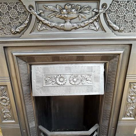 Replica Bedroom Fireplace Original Antique Bedroom Fireplace Fireplace Store