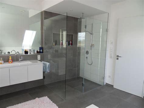 badsanierung köln badezimmer neubau kosten badezimmer