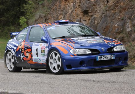 Rally Auto Jeux by Jeu Photos 2 232 Me 233 Dition Page 364 Rallyes R 233 Gionaux