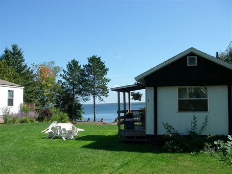 Houghton Lake Cabins For Rent by Recently Remodeled Cabin Rental On Beautiful Homeaway Houghton