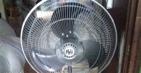 Kipas Angin Air Cooler alat pesta surabaya sewa kipas angin blower air cooler