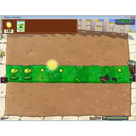 Plant Vs Family Set 2 how to beat level 1 in pvz a strategy guide