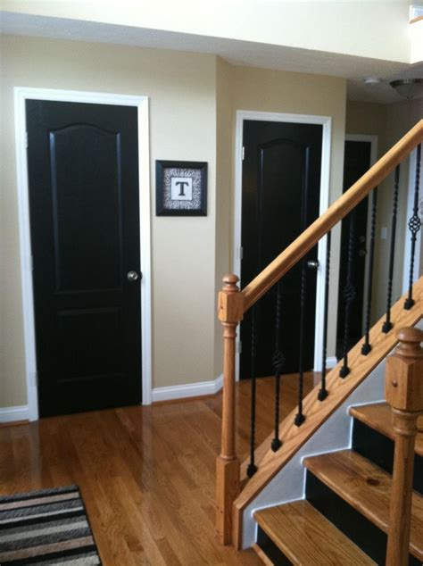 home interior door 35 best images about interior doors on pinterest glass barn doors doors and french doors