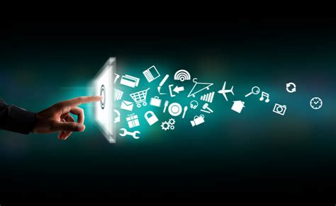 cadena de suministro tecnologia la tecnolog 237 a en la cadena de suministro din 225 mica eae