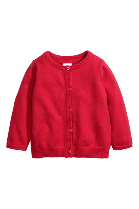 Cardigan Lp 5 knit cardigan sale h m us
