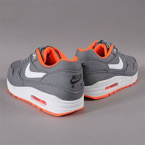 love orange and grey was talking to reese about size 8 5 men jordans jordan shoes for men aura central
